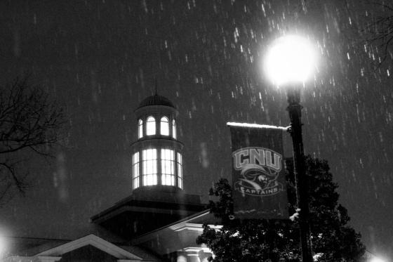 snow_10