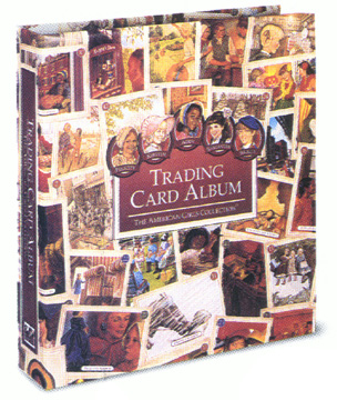 TradingCardAlbum_I_Big