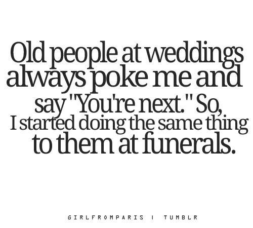 weddings-funerals
